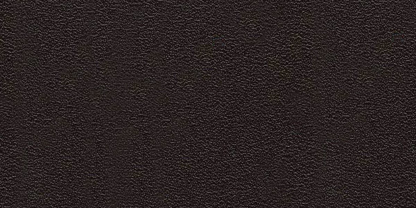 Launer request leather swatch calf burgundy A1