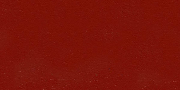 Launer request leather swatch calf red D1