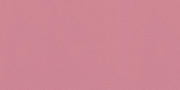 Launer request leather swatch calf baby pink F1